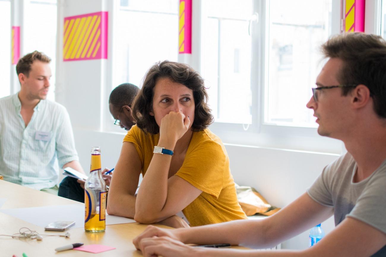 hackez-mentores et pitch-10