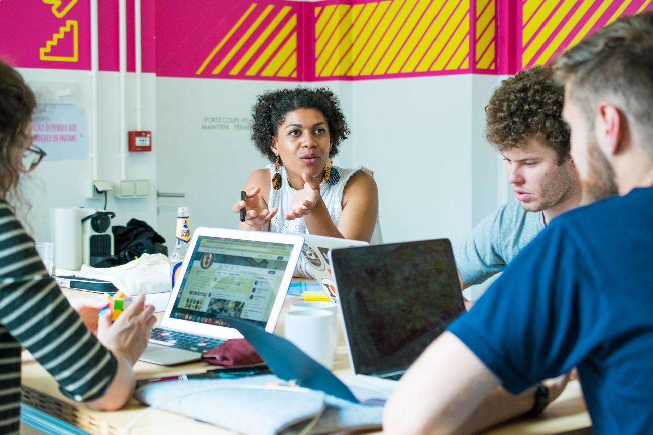 hackez-mentores et pitch-15