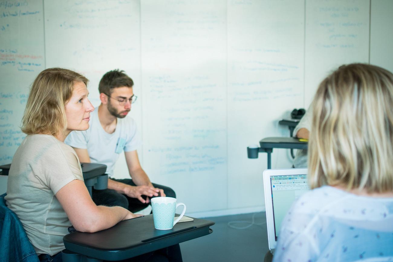 hackez-mentores et pitch-20