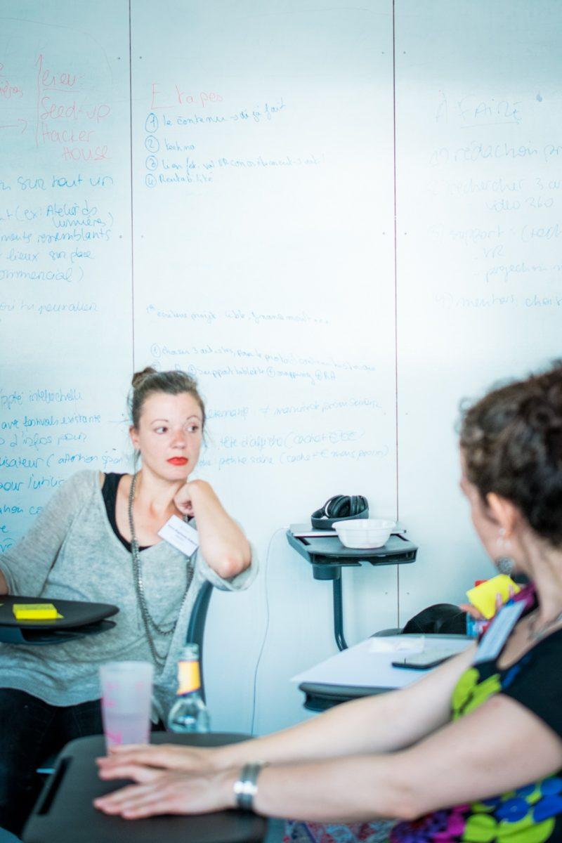 hackez-mentores et pitch-23