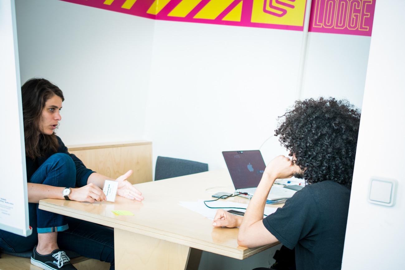hackez-mentores et pitch-26