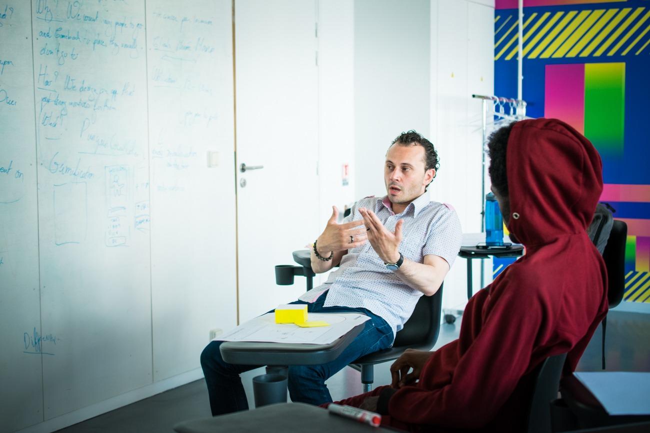 hackez-mentores et pitch-30