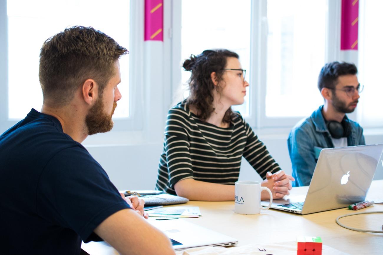 hackez-mentores et pitch-4