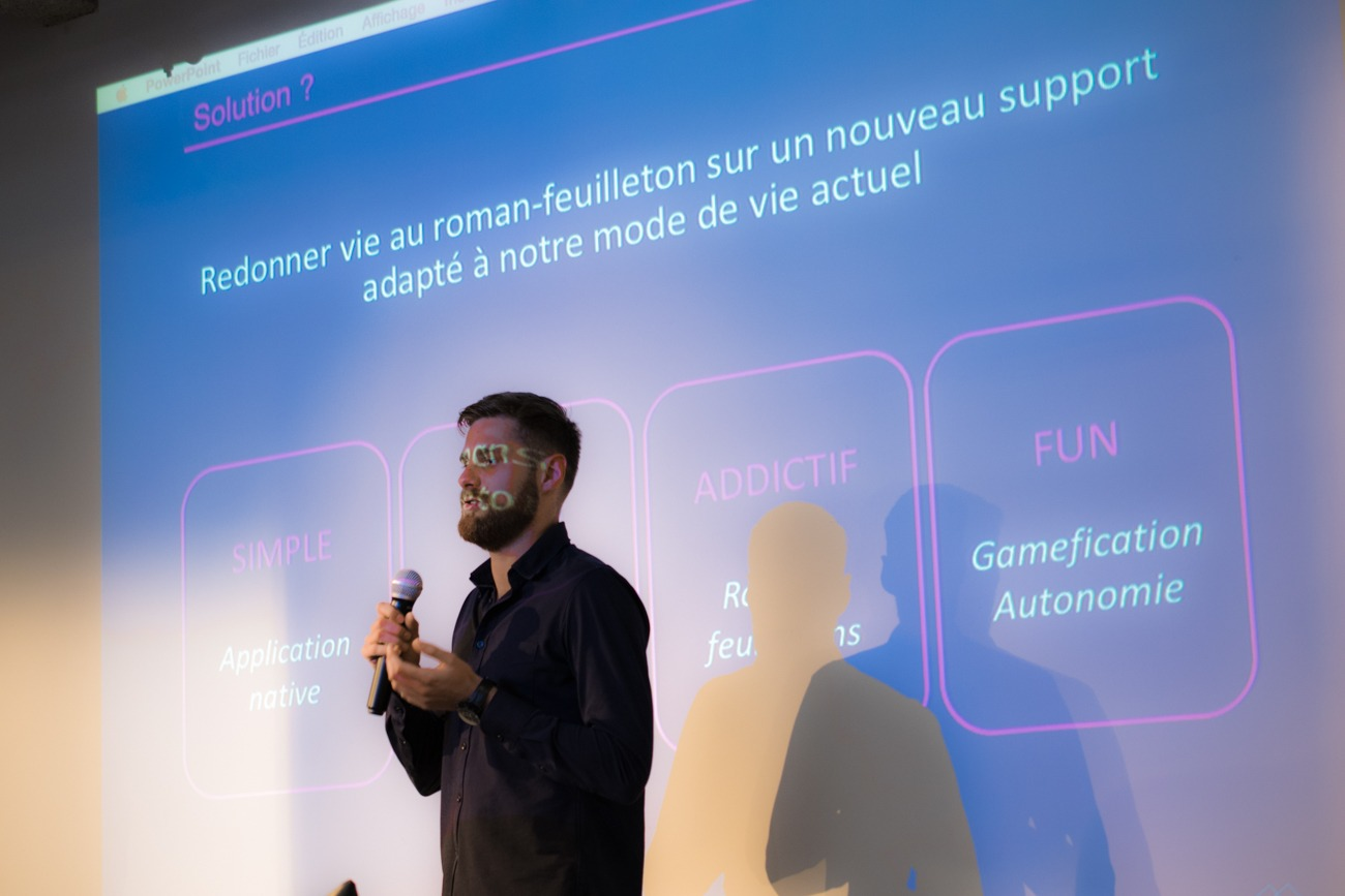hackez-soiree cloture-21