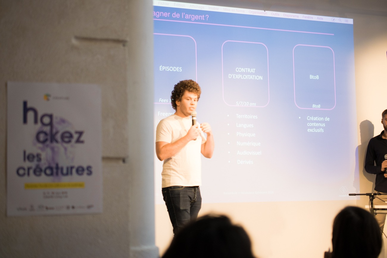 hackez-soiree cloture-24