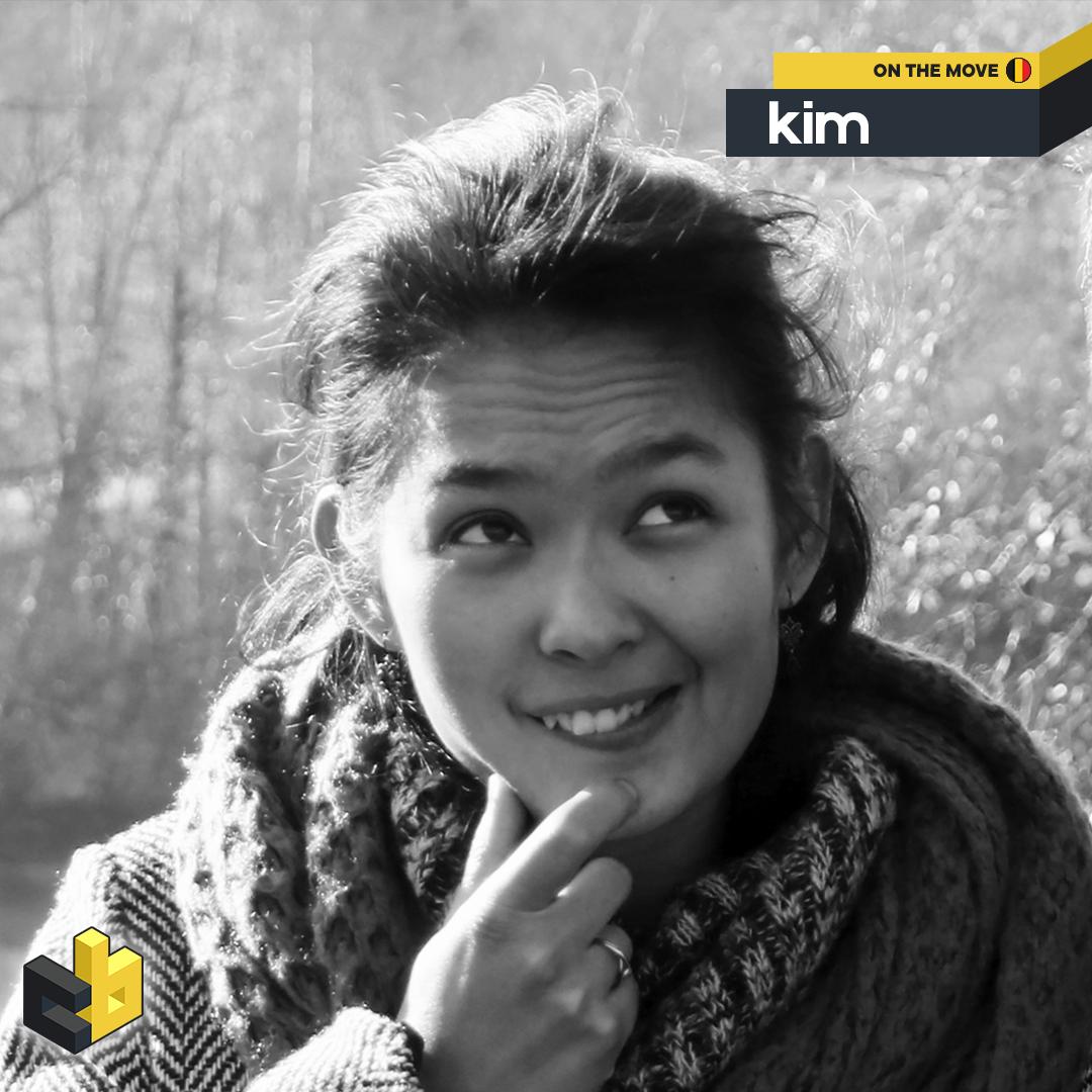 Kim Cappart