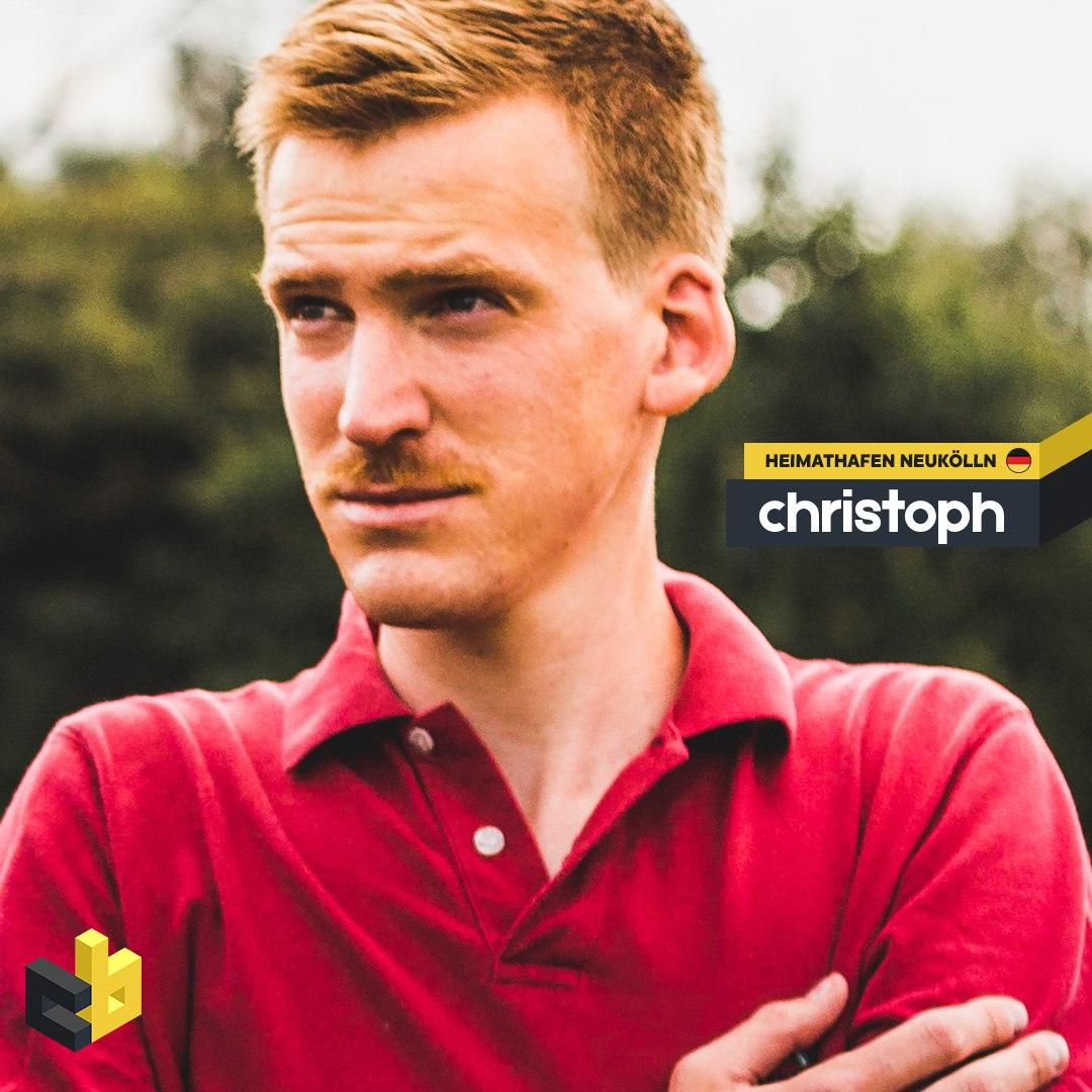 Christoph Thun