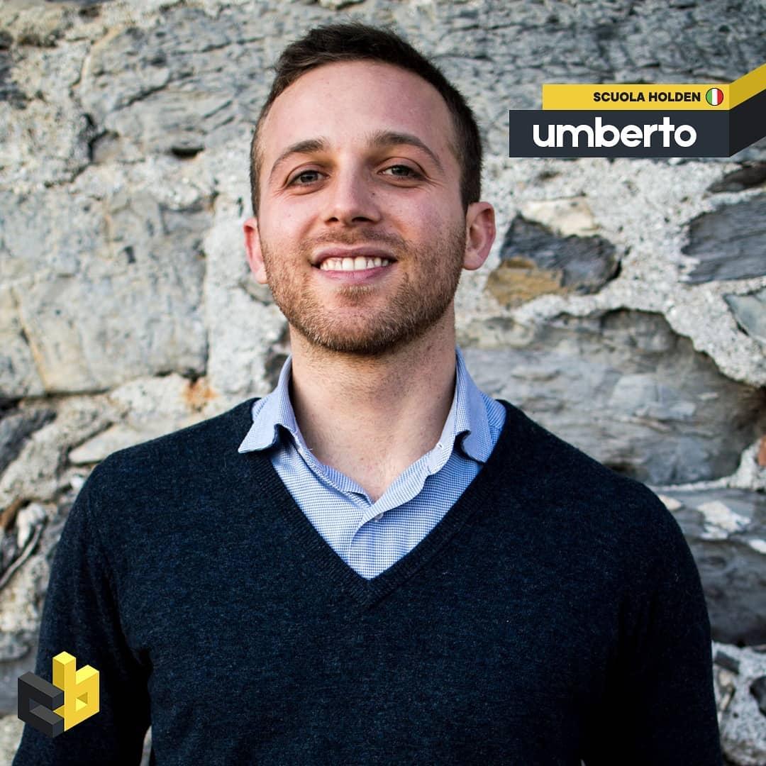 Umberto Morello